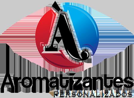 A Aromatizante